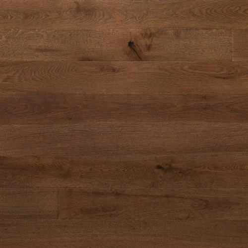 Urban Collection Brushed Oak Brickerville