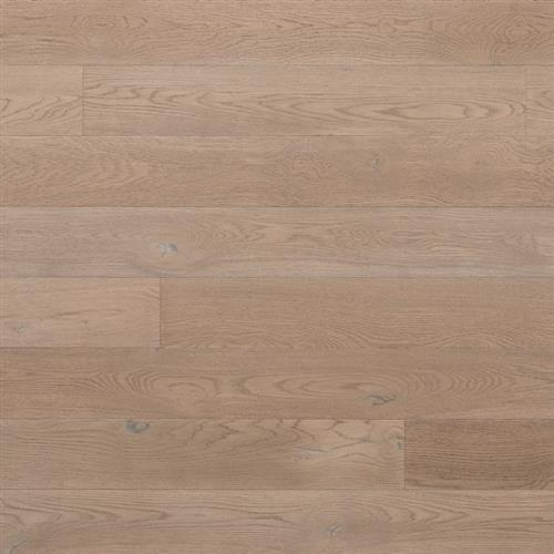 Urban Collection Brushed Oak Gravelle