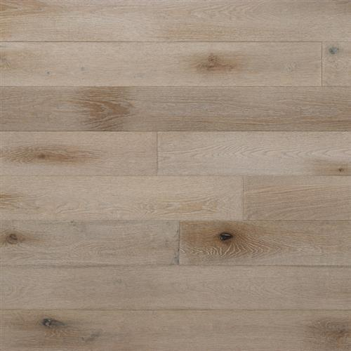 Urban Collection Brushed Oak Tidewater