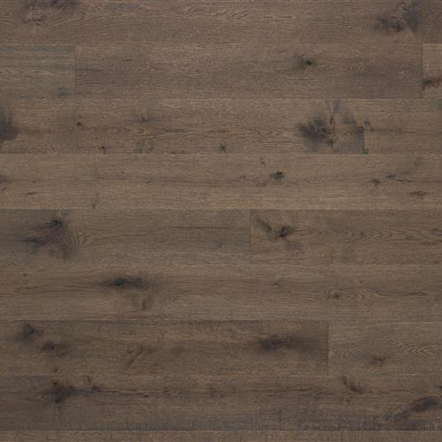 Urban Collection Brushed Oak Pomona