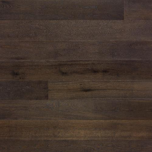 European Plank Collection Brushed Oak Coalmont