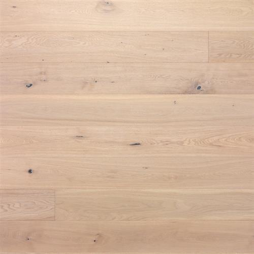 European Plank Collection Sculpted Oak Halfmoon Bay