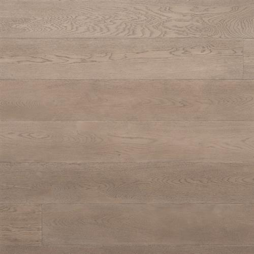 European Plank Collection Brushed Oak Glace Bay