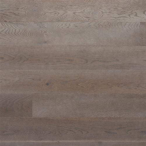 European Plank Collection Brushed Oak Lake Placid