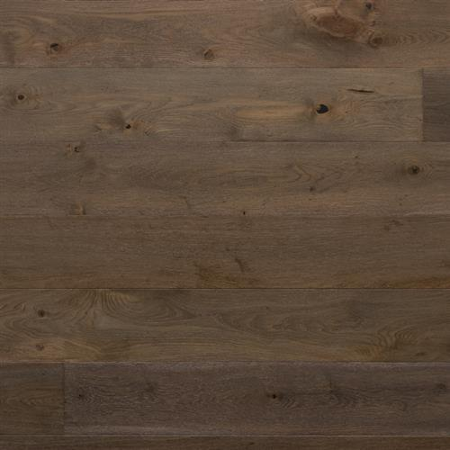 European Plank Collection Brushed Oak Winchester