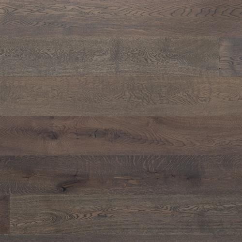 Brushed Oak Kalispell