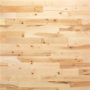 Hardwood ArborCollection 30447 BirchNaturalCountry