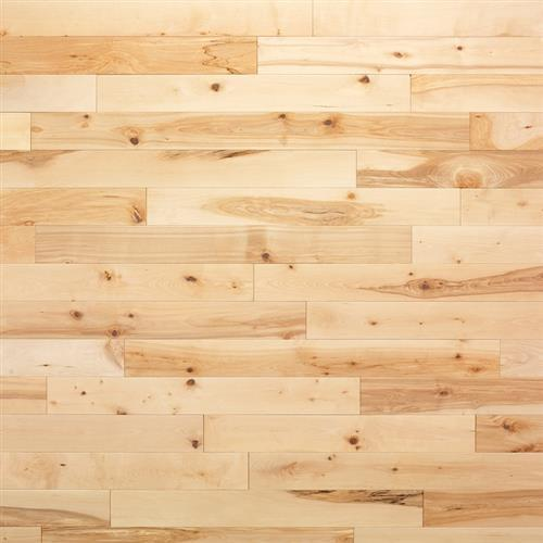 Arbor Collection Birch Natural Country