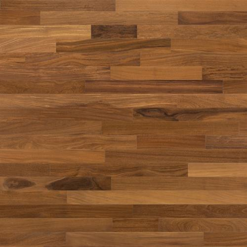 Kentwood Cornerstone Collection Brushed Oak Arlington