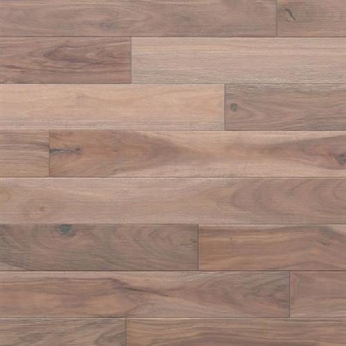 Cornerstone Collection Brushed Acacia Marengo