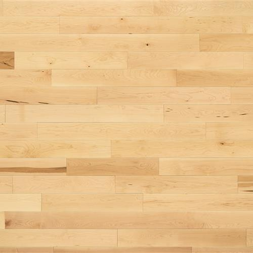 Cornerstone Collection North American Hard Maple Natural Country