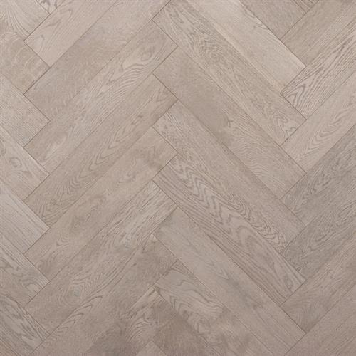 Cascades Collection Brushed Oak Blanchet
