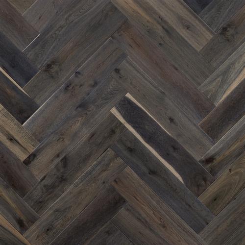 Brushed Oak Lynnwood