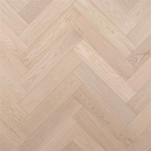 Cascades Collection Brushed Oak Athabasca