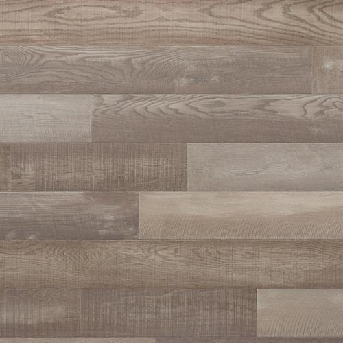 Milltown Collection Brushed Oak Calico