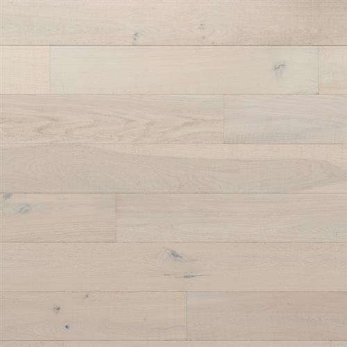 Milltown Collection Brushed Oak Holbrook