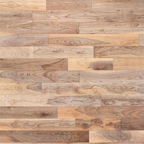 Avenue Collection Brushed American Walnut Carmanah