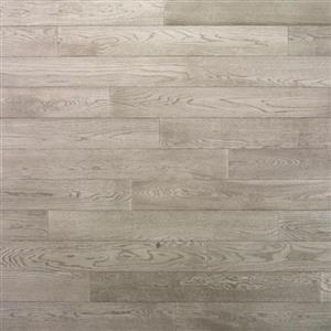 Hardwood AvenueCollection 31101 BrushedOakGraysHarbor