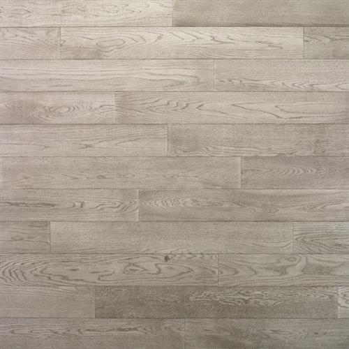 Avenue Collection Brushed Oak Grays Harbor