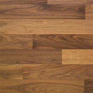 Hardwood AvenueCollection 31262 BrushedAmericanWalnutNaturalStudio