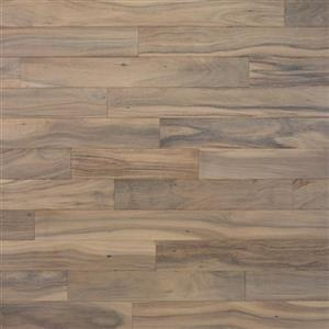 Hardwood AvenueCollection 31334 BrushedAcaciaGrayfield