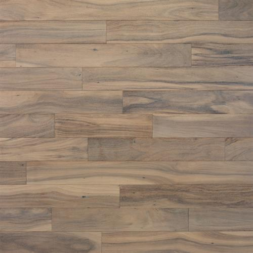 Avenue Collection Brushed Acacia Grayfield