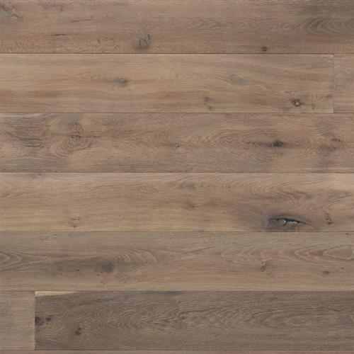 Plateau Collection Brushed Oak Sagebrush