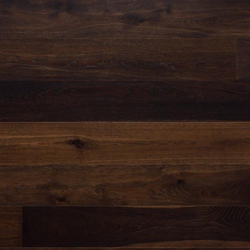 Brushed Oak Mink