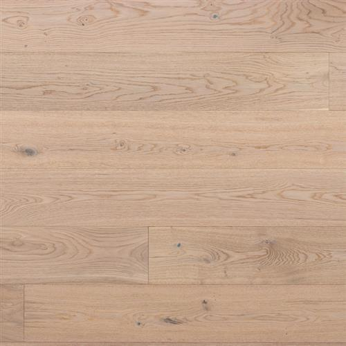 Plateau Collection Brushed Oak Sparrow