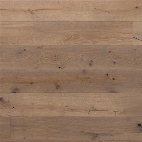 Brushed Oak Burrow