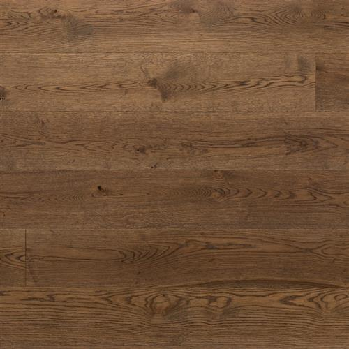 Plateau Collection Brushed Oak Reed
