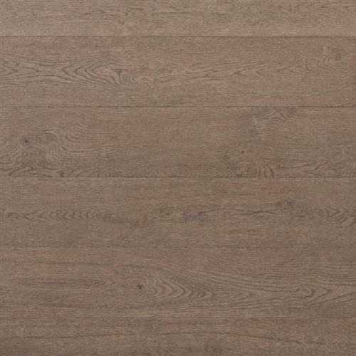 Plateau Collection Brushed Oak Saluki