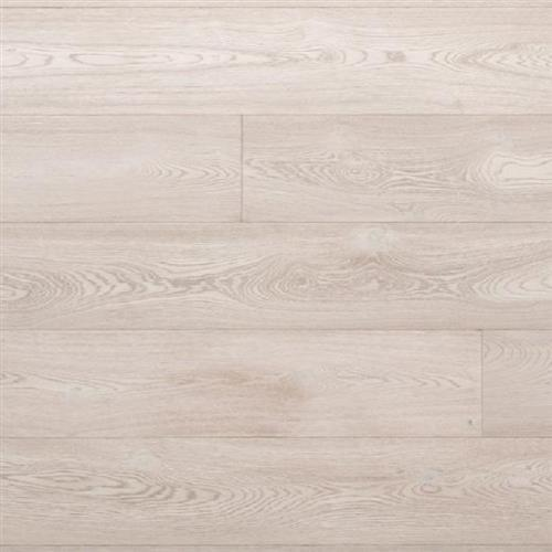 Plateau Collection Brushed Oak Angora