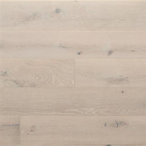 Plateau Collection Brushed Oak Whisker