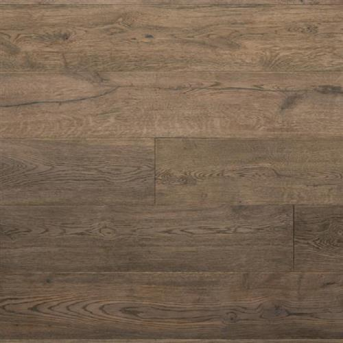 Plateau Collection Brushed Oak Bristle