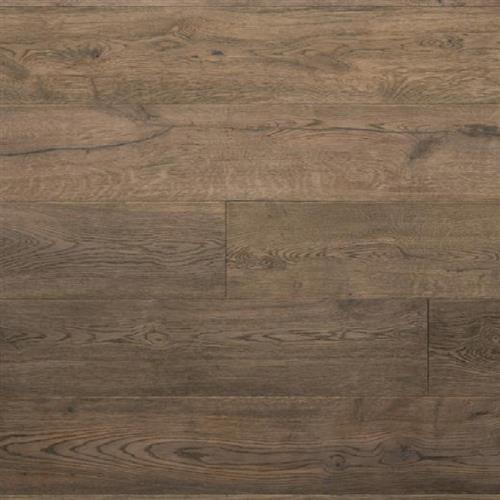 Brushed Oak Bristle