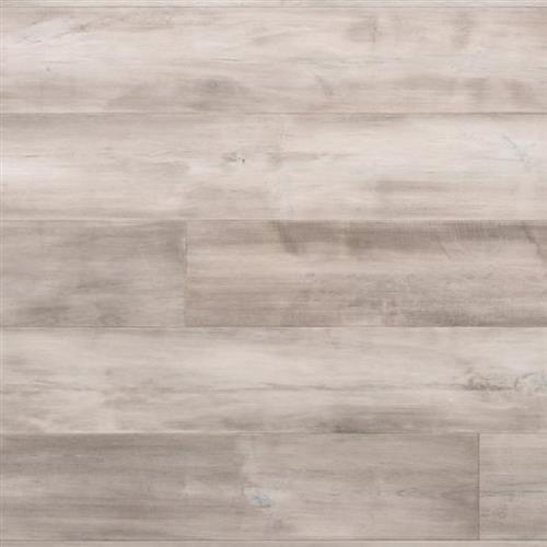 Plateau Collection Brushed North American Hard Maple Albatross