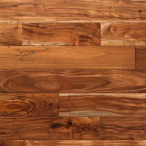 Moraine Collection Acacia Natural 3 1/2