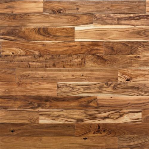 Moraine Collection Acacia Natural 4 3/4