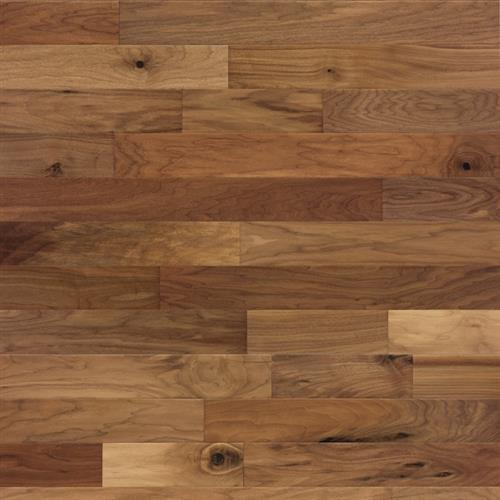 Moraine Collection Antiqued American Walnut Natural