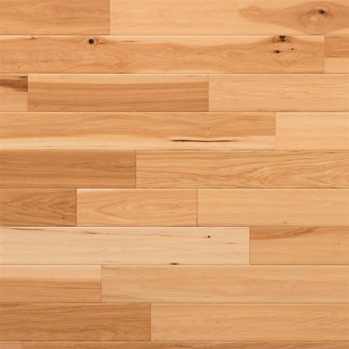 Moraine Collection Hickory Natural
