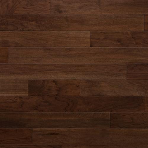 Moraine Collection American Walnut Tahoe