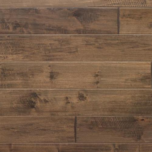 Moraine Collection Maple Sharkskin