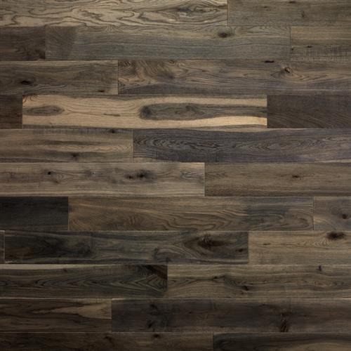 Heirloom Collection Oak Iron Springs
