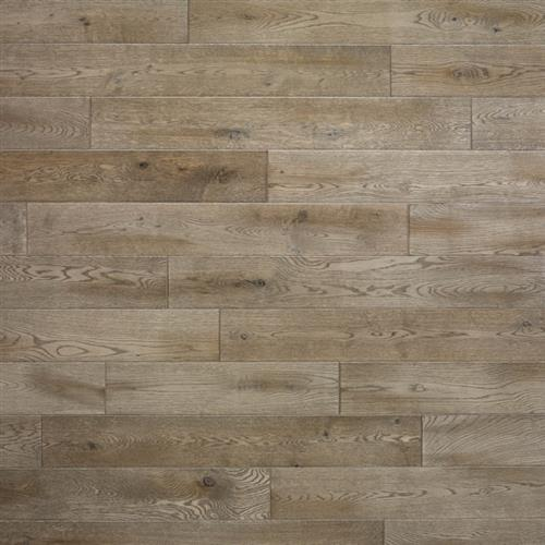 Heirloom Collection Oak Stone City