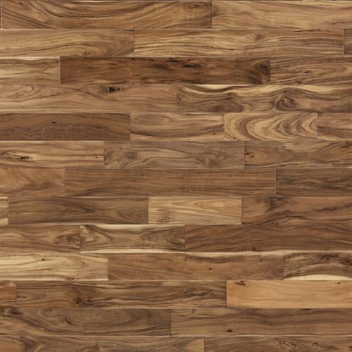Heirloom Collection Acacia Natural Country