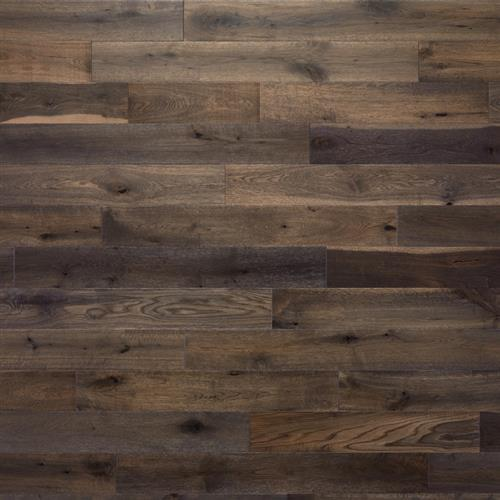 Heirloom Collection Antiqued Oak Madeira Park
