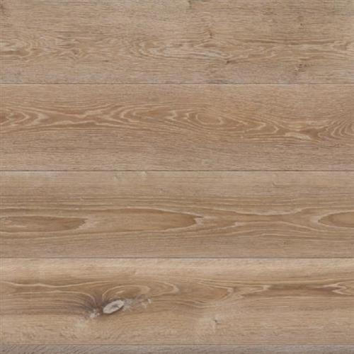 Kentwood Revelation Collection Broken Seal Hardwood