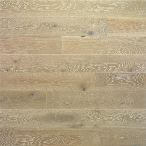 Badlands Collection Brushed Oak Fjord