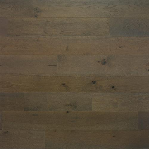 Badlands Collection Brushed Oak Butte